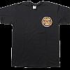 2007 VIP Black T-Shirt