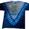 Kids Phoenix Tie-Dye T-Shirt