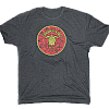 Mayan Turtle T-Shirt