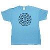 Icon Circle Kid's T-Shirt