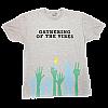 Vibes Encore T-Shirt