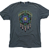 2014 Men's Dreamcatcher T-Shirt