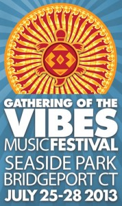 2013-gatheringOfTheVibes_logo-lr