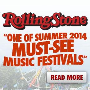 GOTV2014-RollingStoneWidget