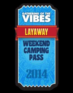 GOTV2014-TicketFan-Camper-Layaway