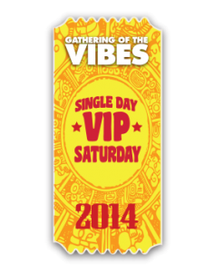 GOTV2014-TicketFan-sat-vip