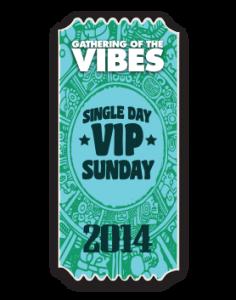 GOTV2014-TicketFan-sun-vip