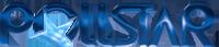 Pollstar-logo_200x43