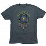 2014 Men's Dreamcatcher T-Shirt