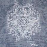 VNYS13HOLBLW-detail