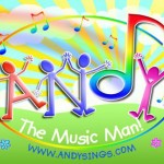 any-music-man-01
