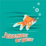 assembly-of-dust-01
