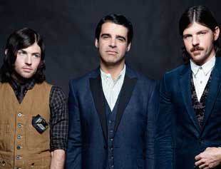 avettbros