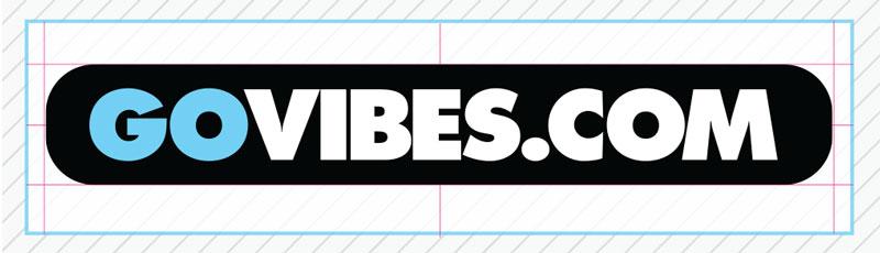 govibes-bug