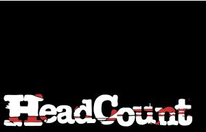 headcount-logo