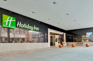 holidayInn_bridgeport
