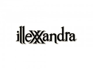 Illexxandra