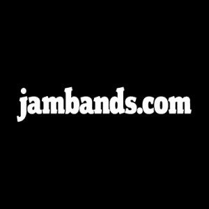 jambands-logo-square