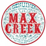 maxcreek-04