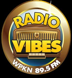 radioVibesLogo