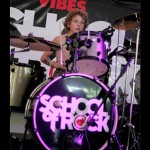 school-of-rock-04