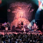 slightly-stoopid-03