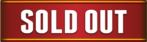 soldout-overlay