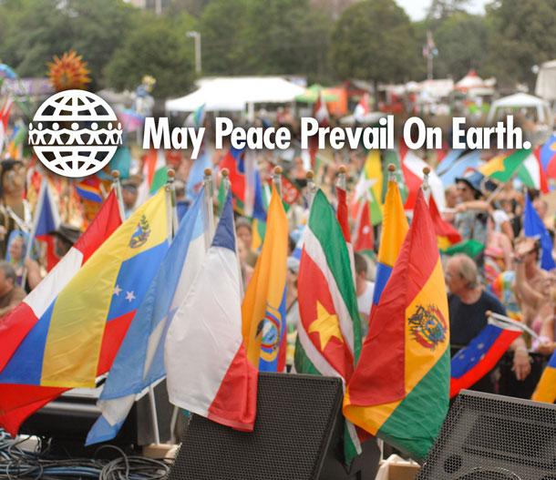 world-peace-ceremony-01