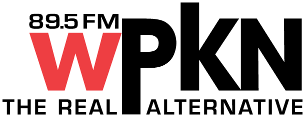 wpknlogo610x235