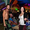TinaMarie140802-2-012.jpg