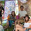 TinaMarie140731-035.jpg