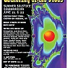 1997 Event Poster