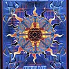 2011 Lenticular Poster by Mike DuBois