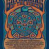 2013 Warner Totem Poster