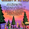1998 Event Poster