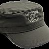 Fidel Hat