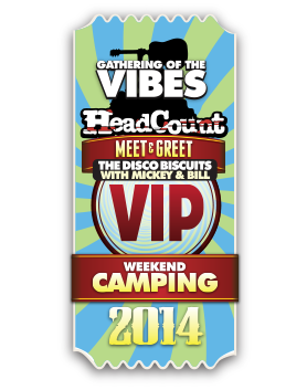 GOTV2014-TicketFans-headcount-disco-camping