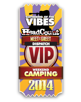 GOTV2014-TicketFans-headcount-dispatch-camping
