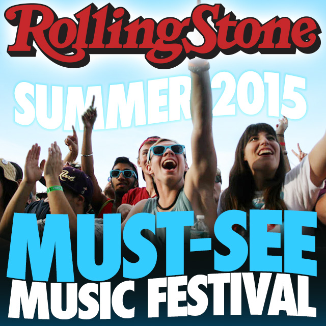 GOTV2015-RollingStoneWidget
