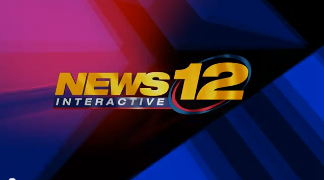 News 12 Coverage of Gathering of the Vibes 2013