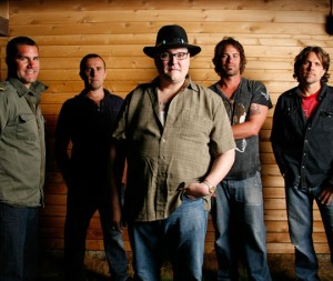 blues-traveler-02