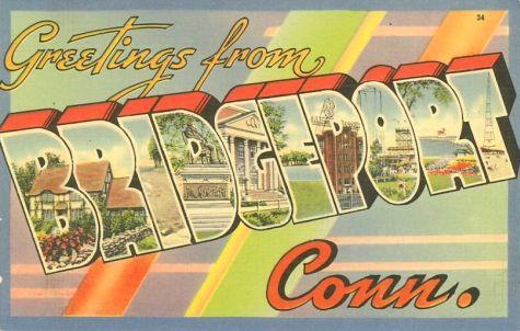Embracing Bridgeport's Local Music Scene