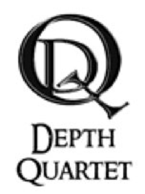Depth Quartet