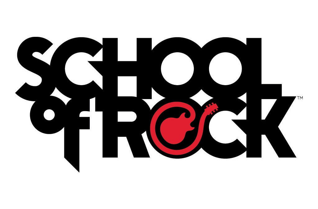 School of Rock Allstars
