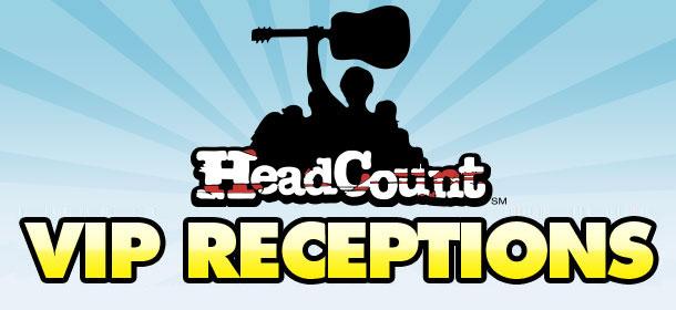 headcountVIP3