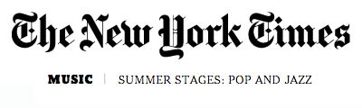 nytimes-summerStages
